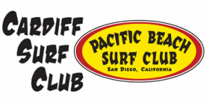 Pacific Beach Surf Club