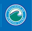 Coalition of Surfing Clubs